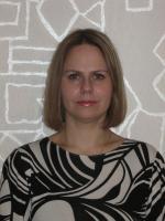Elena Nazarenko аватар